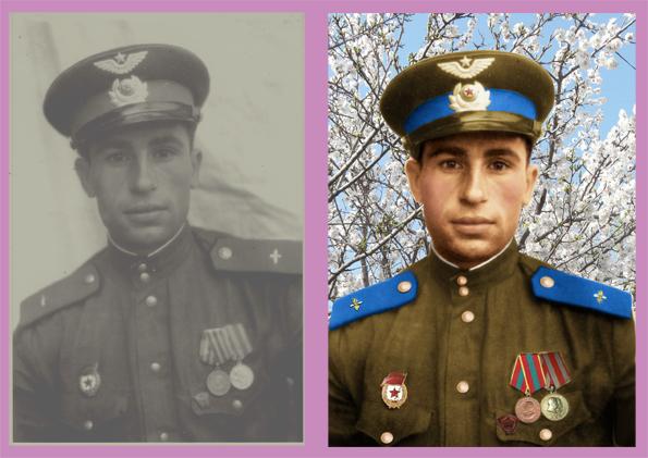 Немков копия