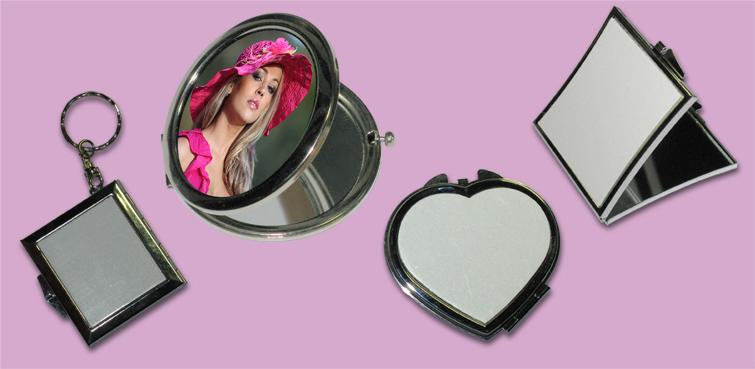 mirror-4